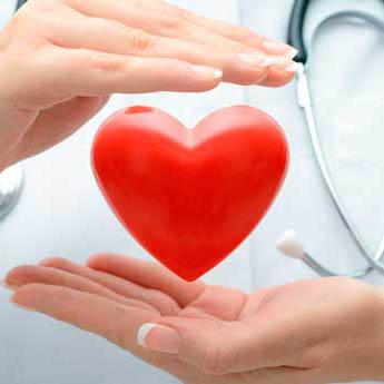 Cardiologia em Natal - Clínica Médica O Doutor