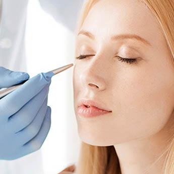 Dermatologia em Natal - Clínica Médica O Doutor