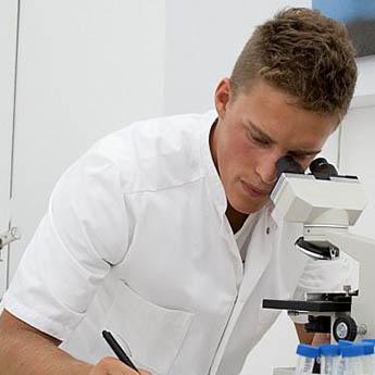Infectologia em Natal - Clínica Médica O Doutor