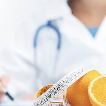 Nutrição em Natal - Clínica Médica O Doutor