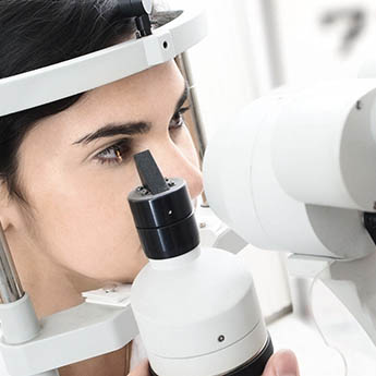 Oftalmologia em Natal - Clínica Médica O Doutor