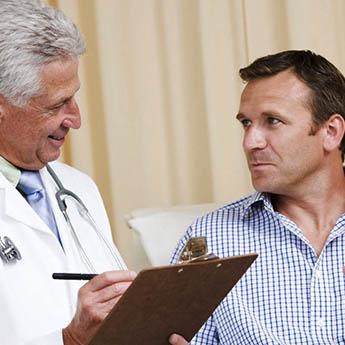 Proctologia em Natal - Clínica Médica O Doutor