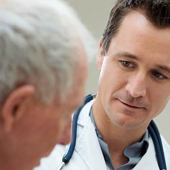 Urologia em Natal - Clínica Médica O Doutor